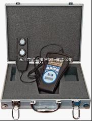 AccuMAX XRP-3000,美国Sp公司AccuMAX XRP-3000新型数字式黑白光照度计