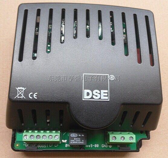 浮充,均充可切换 多种保护电路 (输入输出过压,输出短路