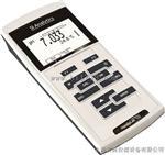 德国肖特SI HandyLab 100 pH测试仪