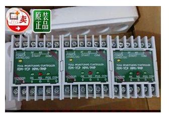日本极东FAR EAST断刀检测装置控 FEM-1CP、检测头:FEM-45ST05NL 、FEM-