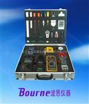机电类检测工具箱BN-JDX-K