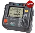 共立3025A數字式測試儀