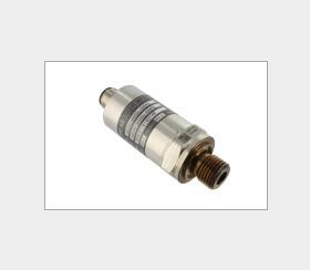 美国MEAS压力传感器M5200