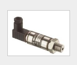 美国MEAS压力传感器U5100