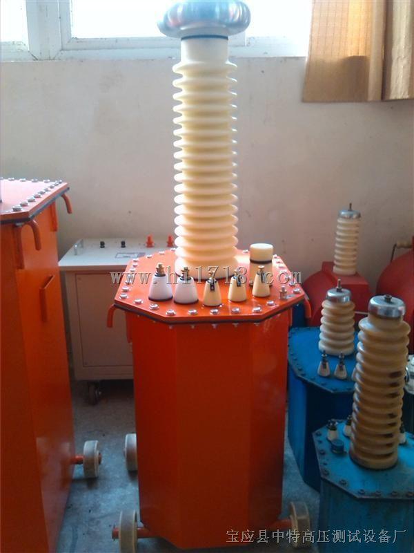 供应工频耐压测试仪 交流耐压仪