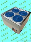 HH-4AS电热恒温水浴锅