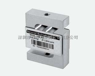 现货热卖美国transcell传感器BSS-100kg
