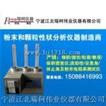 北京粉體屈服強度測試儀,顆粒壓縮強度測試儀