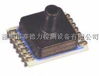 原装正品 数字式压力传感器MS5536-60C