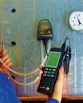 testo 521-3 差压测量仪,微差压测量仪TESTO521-3,德图高精度等级差压计授权代理商