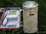 雨量记录仪|自记雨量计