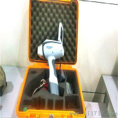 手提式金属检测仪