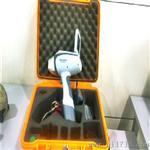 手提式金屬檢測儀