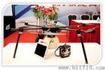 航拍飞行器|供应红鹏微型无人机倾斜摄影