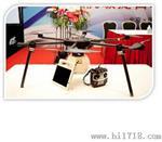 轻型倾斜摄影相机|微型无人机倾斜摄影系统