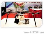 北京紅鵬微型無人機