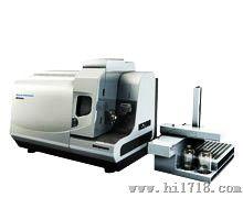 国产电感耦合等离子体质谱仪