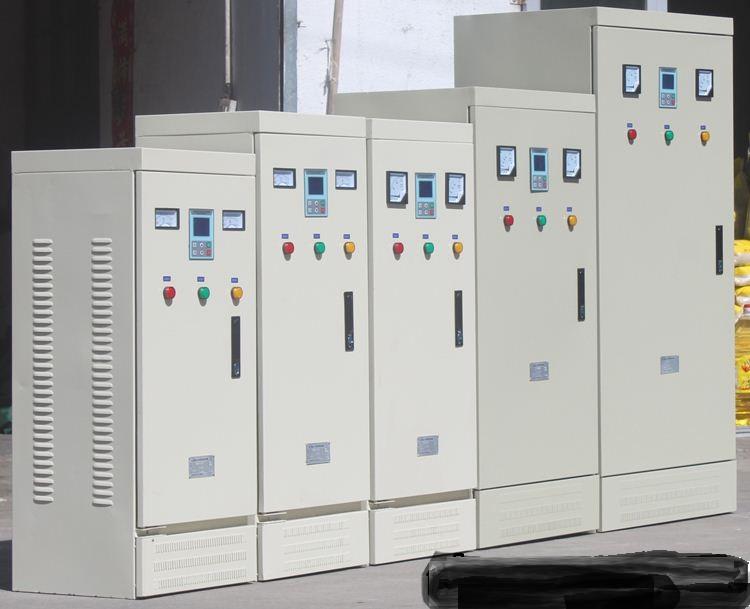 仪器/仪表 55kw自藕减压启动柜xj01-55kw  xj01自耦减压起动柜适用于