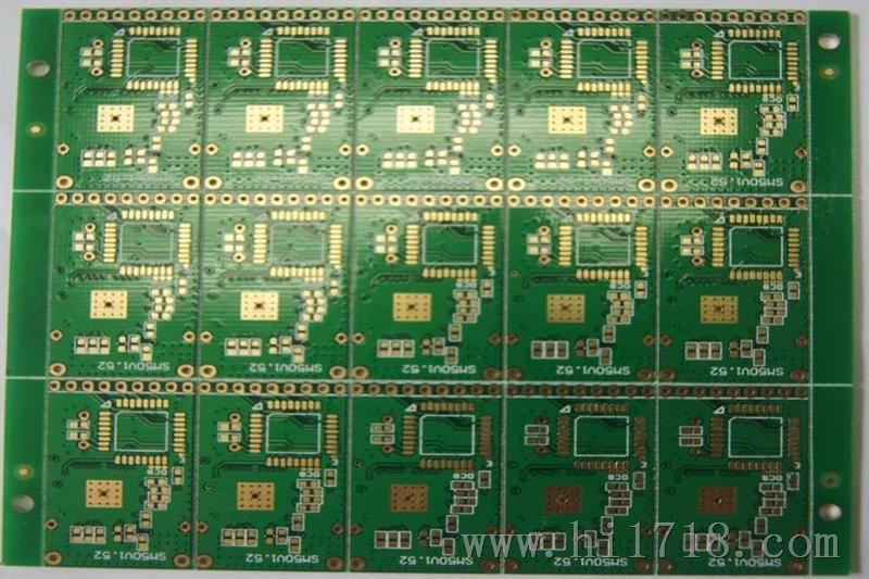 印制电路板{pcb线路板},又称印刷电路板,是电子元器件电气连接的提供