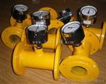 冷却水示流信号控制器SLX-20ZS-150Z/40/80ZS/100介质