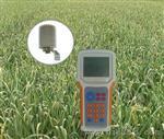 供应便携温湿露点记录仪/型号JZ-WSL
