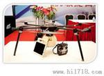摄像无人机价格