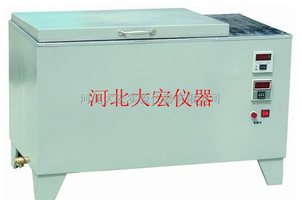 砖瓦爆裂蒸煮箱【价格实图】