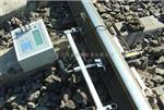 【鎖定軌溫測量儀】石家莊飛泰檢測儀器有限公司
