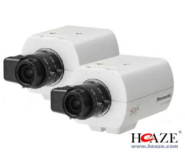 Z-CR7040CH 松下摄像机 700线CCD模拟高清