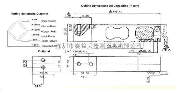 类目:                                       相关产品:真空包装机