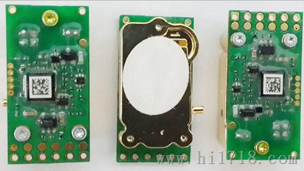 t6713红外二氧化碳传感器 co2传感器_气体/气敏/烟雾