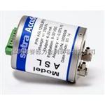深圳传感器 Setra(西特)ASL 高微差压传感器/变送器 热销