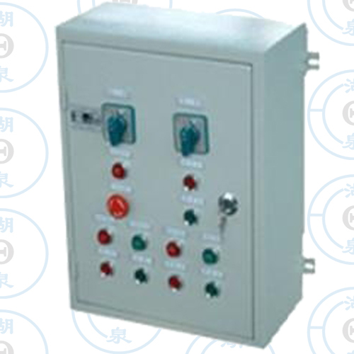 380v电动阀门控制箱dkx三相四线制控制箱