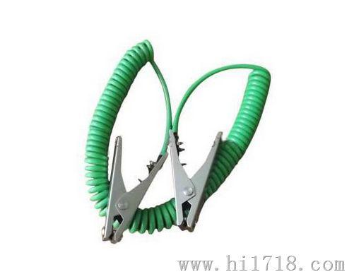 不锈钢静电接地夹(kd-1201g)