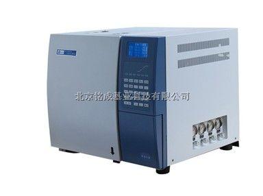 北京銘成基業MGC-6890A油庫油氣回收非甲烷總烴專用氣相色譜儀