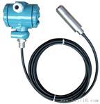 PM510液位变送器