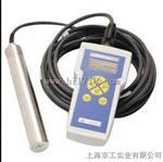 TSS Portable污泥界面测定仪