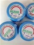 防锈 防水进口日本昭日ASAHI标准硬度块70HRB硬度计