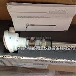 英国 Eurotherm 欧陆 氧探头-AP11-00121-411