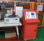 全自动试验变压器操作台 程控试验变压器操作箱
