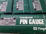 日本SK新泻精机株式会社 测试针规 AA-3B套装 3.500-4.000