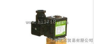 世格黄铜电磁阀优点WSLI8551A321MO