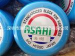 进口日本ASAHI标准硬度块95HRC硬度计