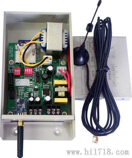 公司介绍:本公司专注于led灯光控制系统和霓虹灯控制系统的研究和