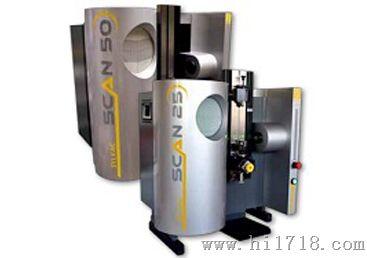 TESA-Scan光学轴类测量仪