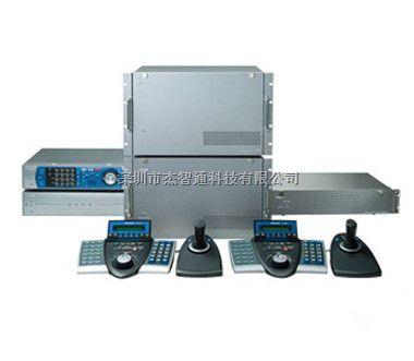 Panasonic松下矩阵系统WJ-SX650/CH