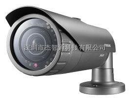 SNO-7082RP三星300万像素网络红外摄像机报价