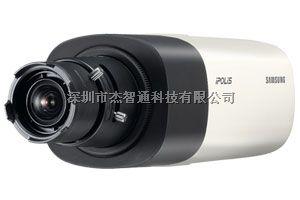 SNB-6004P广州三星网络监控摄像机代理