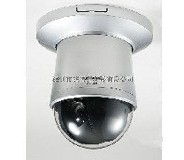 WV-CS580/CH 上海松下室内球形一体化彩色摄像机