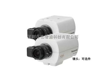 WV-CP620/CH江苏松下宽动态高清摄像机报价